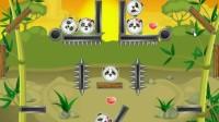 熊猫的爱情第52关