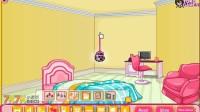 温馨小屋2游戏展示