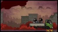 末日幸存者3游戏展示