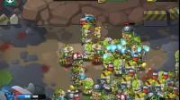 僵尸的世界游戏展示9