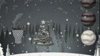 圣诞节投篮第5关