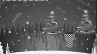 圣诞节投篮第17关