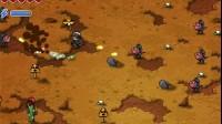 废墟逃生游戏展示1
