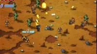 废墟逃生游戏展示3
