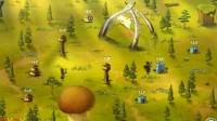 文明战争4游戏展示1