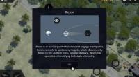 武装命令2游戏展示1