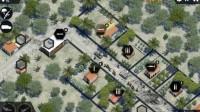 武装命令2游戏展示3