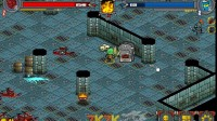 地下城英雄2游戏展示