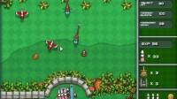 导弹防御基地游戏展示3