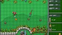 导弹防御基地游戏展示5