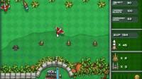 导弹防御基地游戏展示4