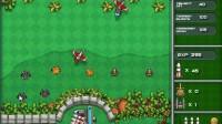导弹防御基地游戏展示6