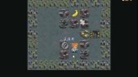 逃出丧尸岛游戏展示1