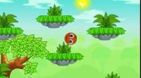 小球球历险记游戏展示5