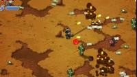 废墟求生中文版游戏展示