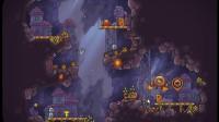 外星人运输车游戏展示4