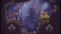 外星人运输车游戏展示6
