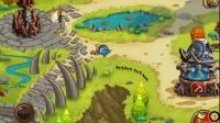 终极之塔游戏展示3