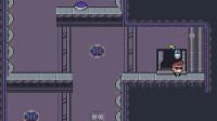 超级间谍游戏展示