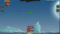 荒野围攻游戏展示3
