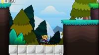爆枪猎人游戏展示10