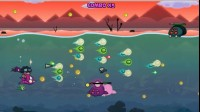 丛林历险游戏展示3