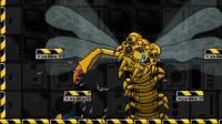 灵狐英雄游戏展示3