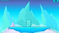 冰山上的来客第12关