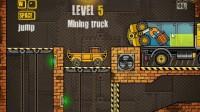 卡车装载机5第5关