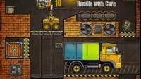 卡车装载机5第10关