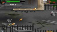 士兵敢死队2游戏展示1