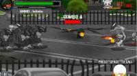 士兵敢死队2游戏展示3