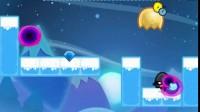 酷热企鹅第11关