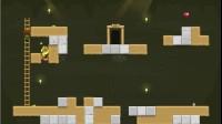 爆破工程师2游戏展示1