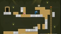 爆破工程师2游戏展示3