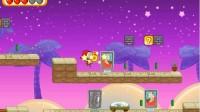 冒险岛2016游戏展示3
