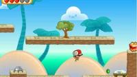 冒险岛2016游戏展示4