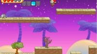 冒险岛2016游戏展示5