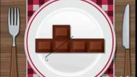 平分你的甜食第6关