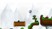 石怪大冒险游戏展示5