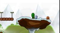 石怪大冒险游戏展示7