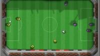 欧洲杯大战游戏展示1