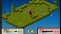 最终的战略中文版游戏展示