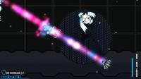 星际前线游戏展示1