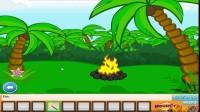 逃离亚马逊丛林游戏攻略