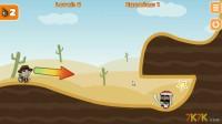 沙漠冒险家第6关
