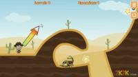 沙漠冒险家第8关